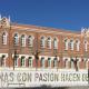 El Colegio Caldeiro, Sello de Calidad Europeo del Programa eTwinning