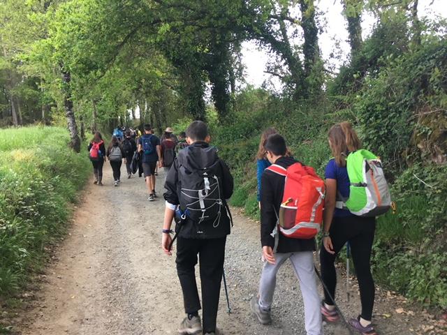 20180511 Camino