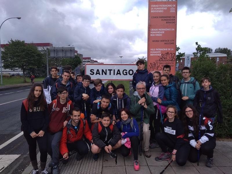 20180512 Camino2